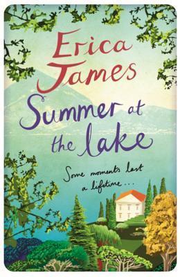 summer-at-the-lake