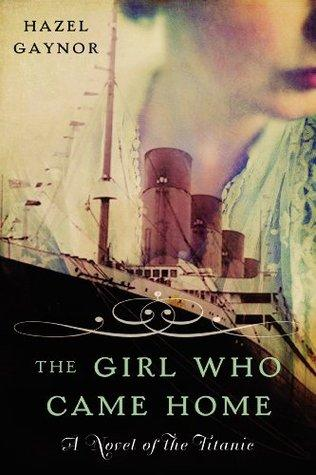 the-girl-who-came-home