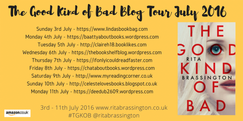 the good kind of bad blog tour banner2
