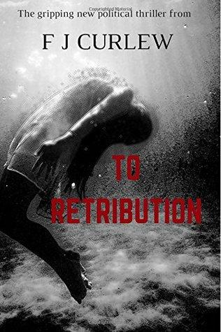 to retribution