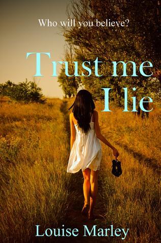 trust me i lie