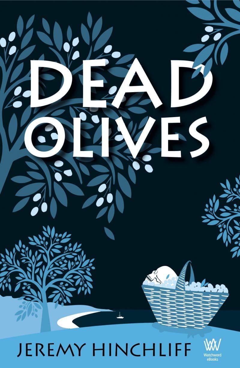 dead-olives