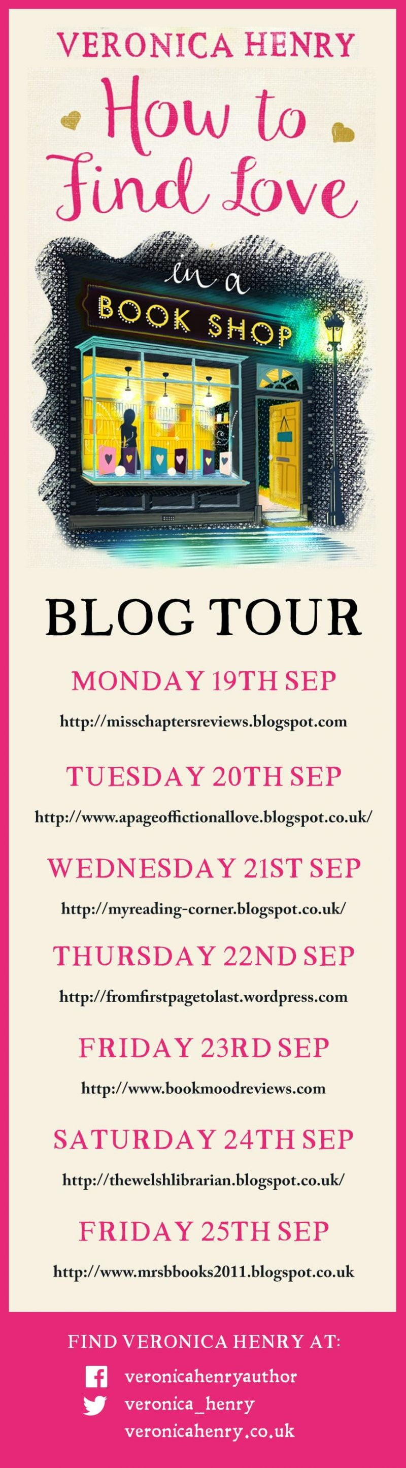 how-to-find-love-blog-tour-12