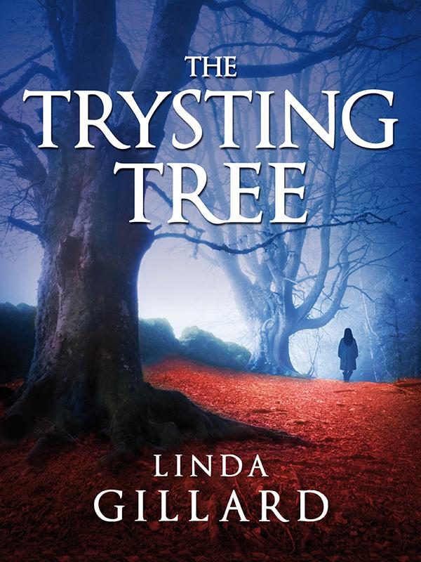 Trysting Tree cover