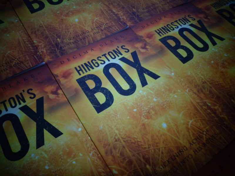 hingstons-box
