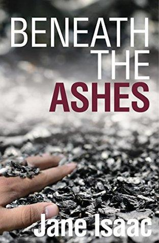 beneath-the-ashes