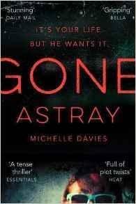 gone-astray