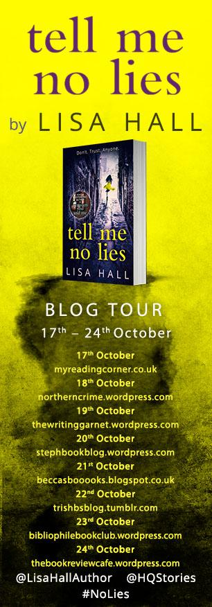 tell-me-no-lies-blog-tour-banner