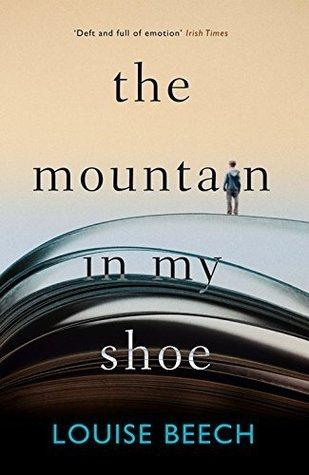 the-mountain-in-my-shoe