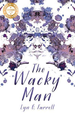 the-wacky-man