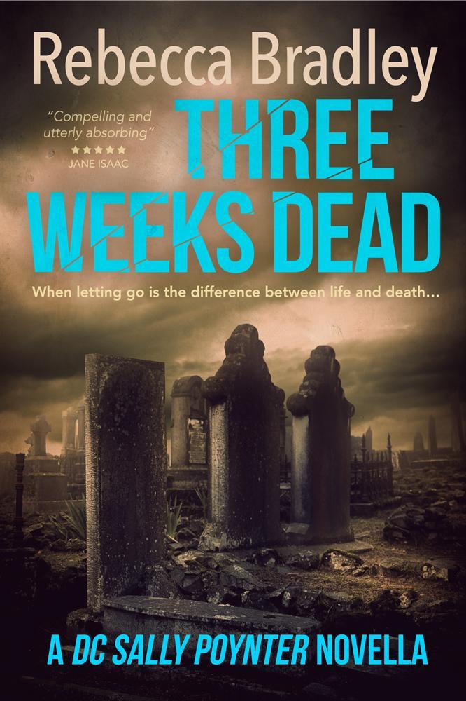 three-weeks-dead