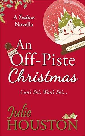 an-off-piste-christmas
