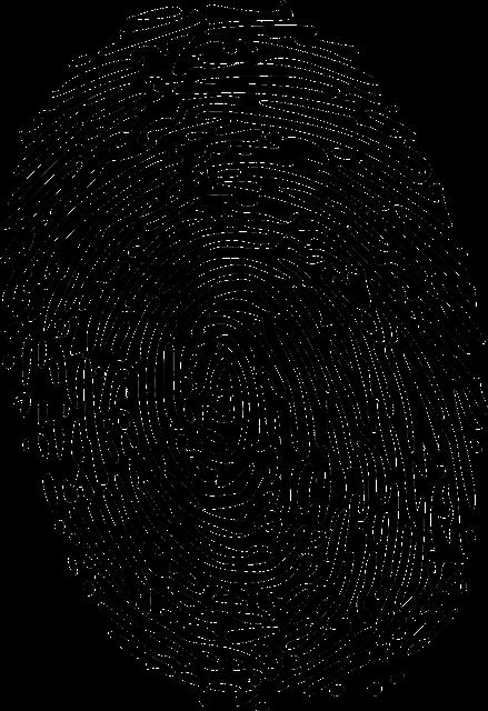 fingerprint-jpg