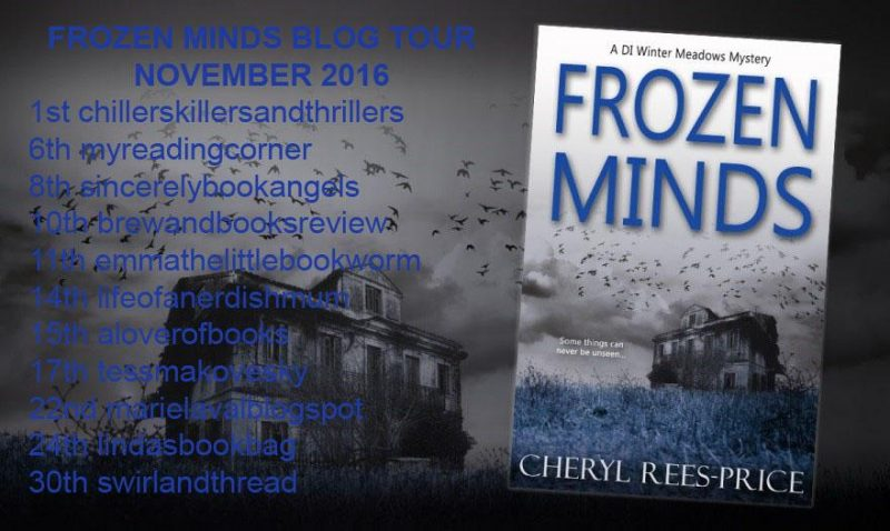 frozen-minds-tour-banner