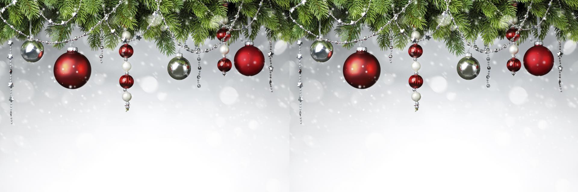christmas-banner2