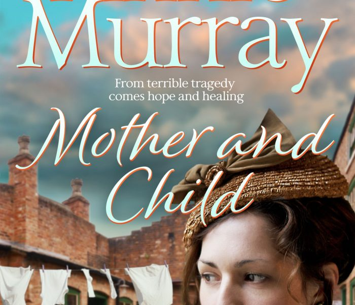MOTHER AND CHILD by Annie Murray | Blog Tour Guest Post | AMurrayWriter @panmacmillan #LoveBooksTours