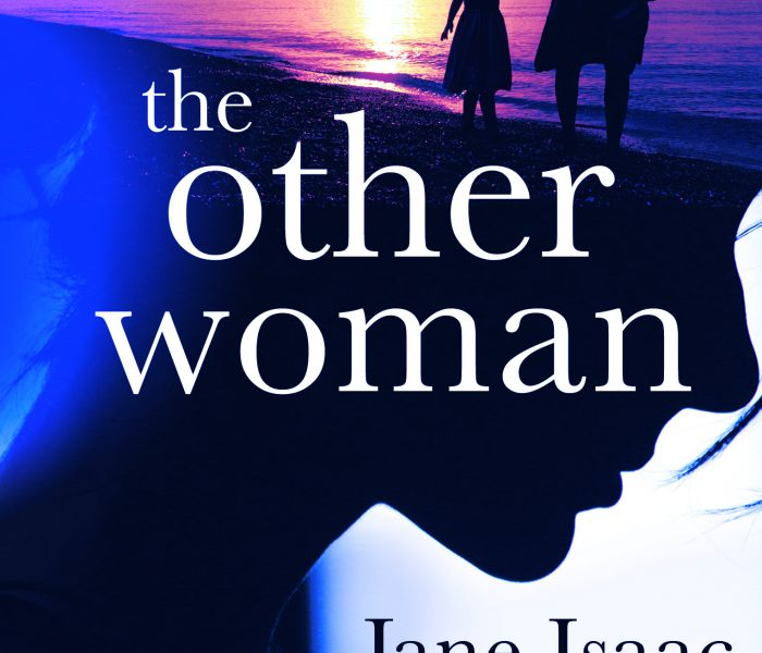 The Other Woman (DC Beth Chamberlain #1) by Jane Isaac | Blog Tour Review @JaneIsaacAuthor @Aria_Fiction #TheOtherWoman