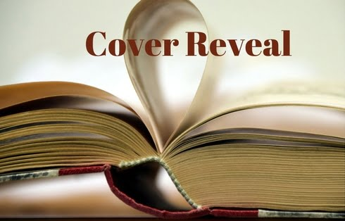 COVER REVEAL: Wedding Bells at the Signal Box Cafe by Annette Hannah @AnnetteHannah @books_dash