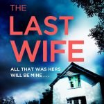 The Last Wife cover