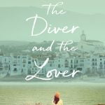 The Diver and the Lover cover
